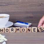 Gut Microbiome and Hormones