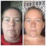 Client Testimonial – Samantha