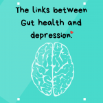The Microbiome and Depression